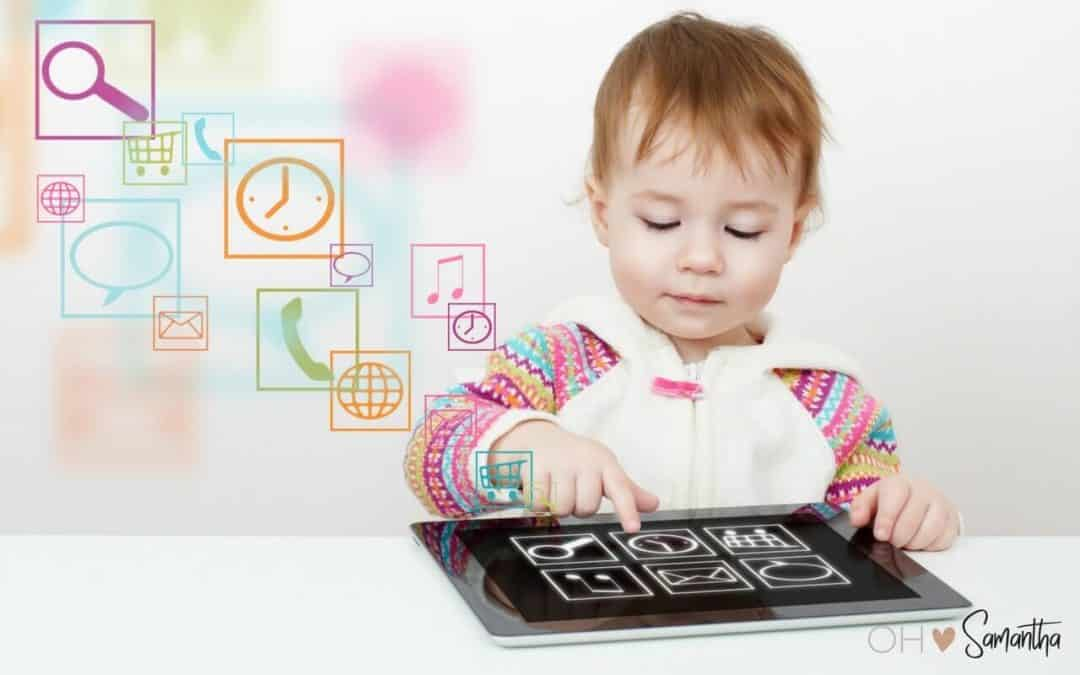 What Are Your Kids Really Doing Online?