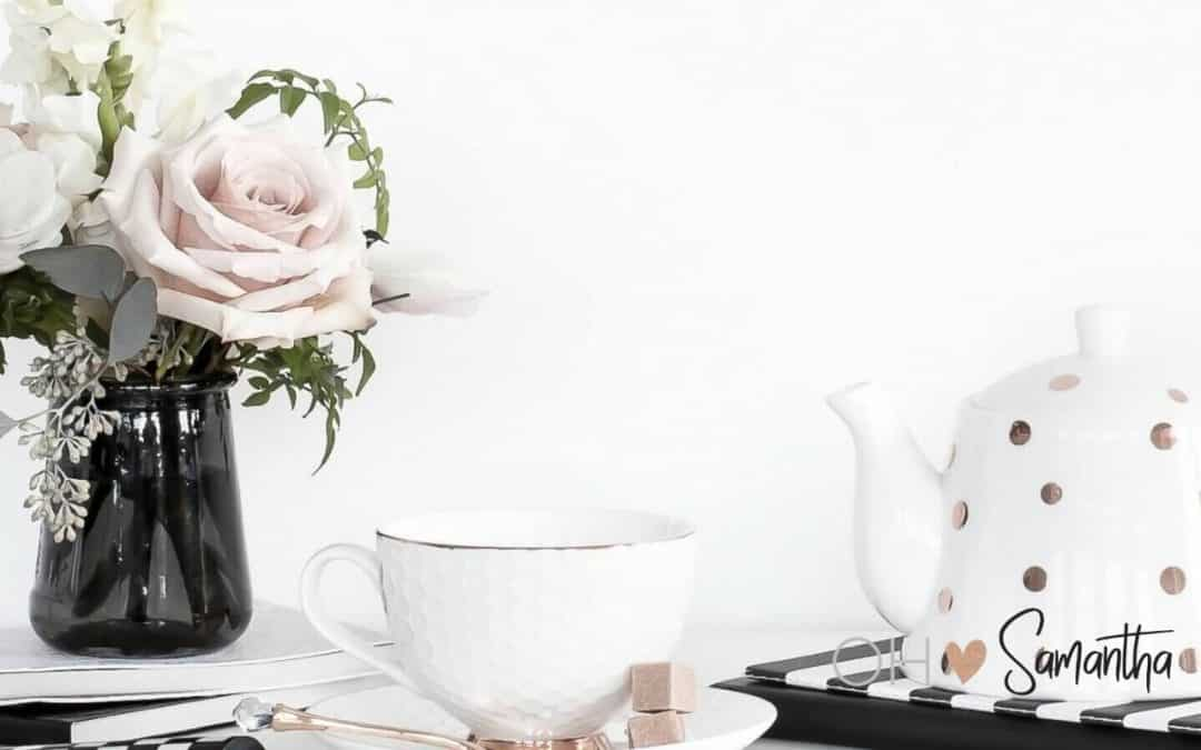 Sex, Snacks and Social Distancing – Surviving Lockdown