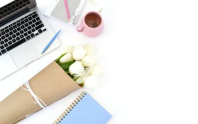 5 Ways To Spring Clean Your Business